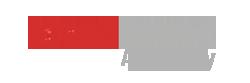 Spiegel Institut Akademie | Marktforschung und CPUX Seminare