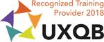 UXQB® Logo