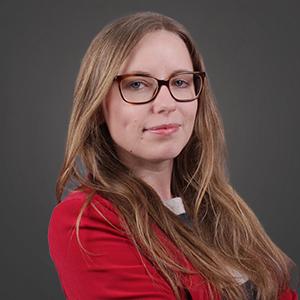 Sarah Pfannebecker