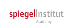 Spiegel Institut Academy