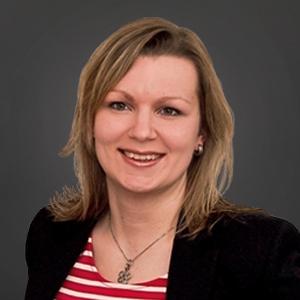 Melanie Kessler-Schardt